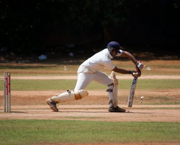 cricket, cricketer, batting